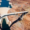 Up to 50% Off Hoover Dam Helicopter Tour