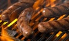 Bargetto Winery - Soquel: End of Summer Barbeque on September 23 with Wine Tastings for Two or Four from Bargetto Winery (Up to 52% Off)