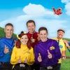 The Wiggles – Up to 61% Off