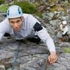 50% Off Rock-Climbing or Rappelling Tour