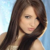 Up to 76% Off Men's and Women's Haircut Packages