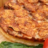 Half Off Gourmet Pizza, Salads, and Wraps at The Original Big Tomato