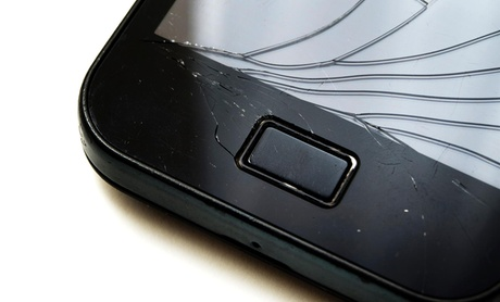 $43 for $79 Worth of Electronics Repair - ComputerSci Electronics