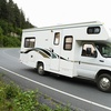 Up to 39% Off RV Rental at Code 3 RV