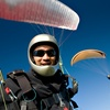 Up to 51% Off at Pittsburgh Paragliding