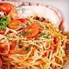 Half Off Italian Meal at Casa Mia Trattoria & Pizzeria
