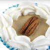 Up to 52% Off Ice-Cream Cakes or Cupcakes
