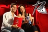 Reading Cinemas HQ (AU) - Multiple Locations: $11 Ticket to Any Movie at Reading Cinemas, 12 Months Validity at 20 Locations Nationwide ($18 Value)