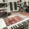 50% Off In-Studio Recording