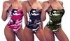 Badeanzug für Damen