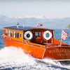 Up to 51% Off Cocktail Cruise in Tahoe Vista