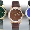 Rousseau Rameau Men's Watches