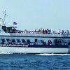 Up to 40% Off Plymouth-to-Provincetown Ferry