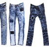 VIP Fashion Perfect Fit Girl's Jeans