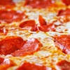 Up to 45% Off at Gionino's Pizzeria