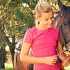 Up to 65% Off Riding Lessons at Flying Lead Change