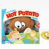 Electronic Hot Potato Musical Game