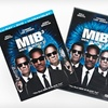 Up to 55% Off Men in Black 3 DVD or Blu-ray