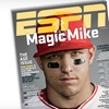 $13 for a One-Year Subscription & ESPN Gift