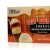 Mr. Root Beer Kit