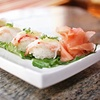 Half Off Pan-Asian Cuisine at Bonsai Bistro and Sushi Bar