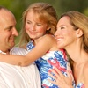 79% Off from Angela Clifton Photography