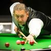 Snooker Lesson With Joe Johnson