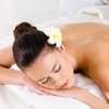 Up to 51% Off Spa Package at The Galleria Day Spa