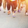 Up to 53% Off Balanse Bum Run 5K