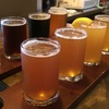 Up to 50% Off at Newaygo Brewing Company