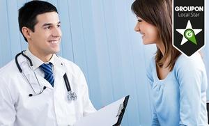1 o 2 certificados médico-psicotécnicos válidos para cualquier tipo de carné o licencia con fotografías desde 16,90 €