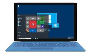$19 For An Introduction To Windows 10 Online Course From Robust It ($80 Value)