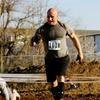 Up to 40% Off Springfield Urban Warrior Challenge