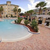 Stay at Silver Lake Resort in Kissimmee, FL