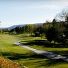 Up to 61% Off Golf Package for Two in Murrieta