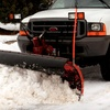 Up to 67% Off Fall or Winter Yard Maintenance