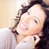 93% Off At-Home Teeth-Whitening Kit