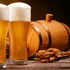 Anheuser-Busch Brewery – Up to 38% Off Beer School Experience