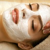 Up to 68% Off Spa Services in St. Albert