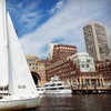 Up to 60% Off Sailing Lessons or Cruise