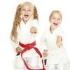 70% Off Martial-Arts Lessons at Greca Academy of Choi Kwang-Do