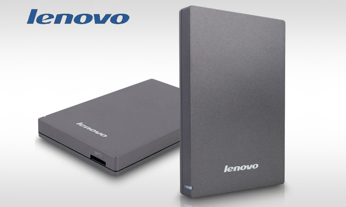 external influences on lenovo I recently bought a new laptop (lenvno ideapad y-700 80nv001kiv) and would like to connect it to 2 monitors i bought a docking station and connected the two monitors to it and then connected the.