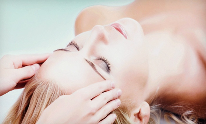 BodyTrends the ElectroSpa - Multiple Locations: One, Three, or Six Pixel Laser Skin-Resurfacing Treatments and Facials at BodyTrends the ElectroSpa (Up to 88% Off)