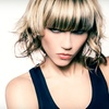 Up to 67% Off Haircut & Highlight Packages