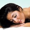 Up to 55% Off Therapeutic or Cellulite Massage