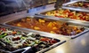 Kendall Latin Food - Calusa Club Village: $20 for Five Days of Prepared Cuban and Latin Meals from Kendall Latin Food ($40 Value)