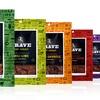 Krave Jerky Variety Pack (5-Pack)