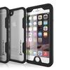 Ghostek Atomic 2.0 Waterproof Case for iPhone 6/6s or 6/6s Plus