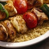 50% Off Persian Cuisine at Kabob Bazaar