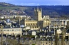 Pratt's Hotel - Accommodation - Bath: Bath: 1 or 2 Nights For Two With Breakfast and Thermae Bath Spa Session from £99 at Pratt's Hotel (Up to 45% Off)